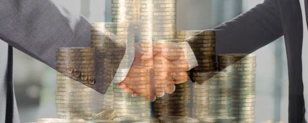 Conseiller en investissement financier